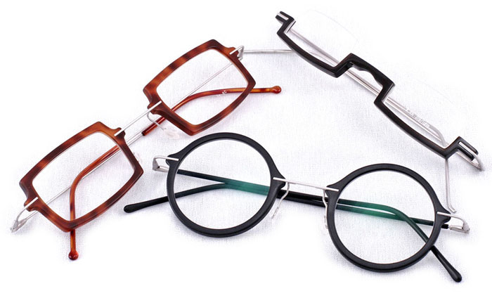 Eyeglass Frames For Hearing Aids : Adaptation, Part II: hearing aid jewelry, chairs that give ...