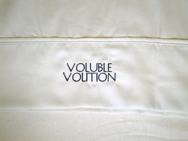 pillowcasevoluble