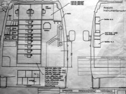 01.Busplan_small