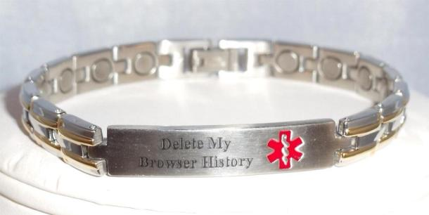 delete_browser_history