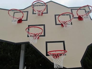 basketball_thumb